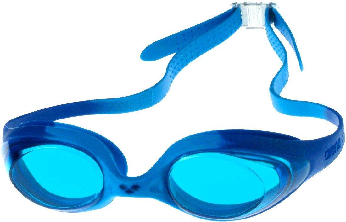 junior ski goggles  spider goggles