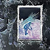 Led Zeppelin IV [DELUXE EDITION 2CD] ランキングお取り寄せ