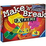 """Ravensburger 26432 - Make 'n' Break Extremevon """"Ravensburger"""""""