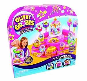 Glitzi Globes - Estudio (Giochi Preziosi 12010)