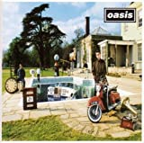 echange, troc Oasis - Be Here Now