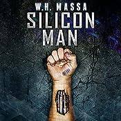 Silicon Man | W.H. Massa