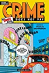 Crime Does Not Pay Archives  Volume 11