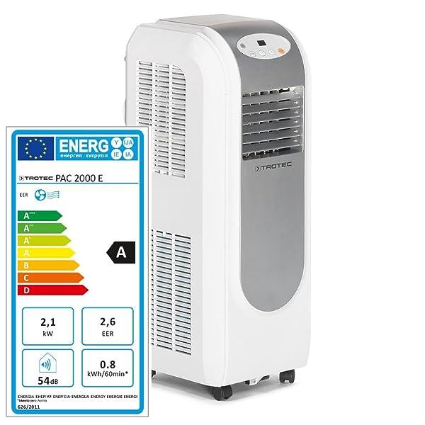 condizionatori,casa,climatizzatori,aria-condizionata,climatizzazione,ufficio,bagno,cucina,elettronica,elettrodomestici,fresco,ventilatori,aria,vento,deumidificatori