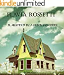 Il Mistero di Agreen Country (Italian...