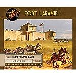 Fort Laramie, Volume 1 |  CBS Radio