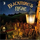 Blackmore's Night Village Lanterne