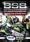 British Superbike: 2014 - Behind The...