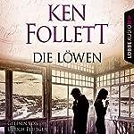 Die Löwen   Ken Follett
