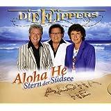 Aloha He-Stern der Südsee (Slide Pack)