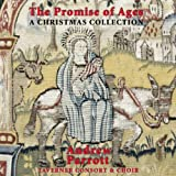The Promise of Ages - A Christmas Collection
