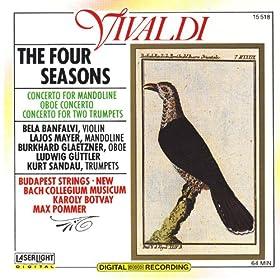 vivaldi four seasons spring mp3 free download