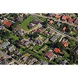 MF Matthias Friedel - Luftbildfotografie Luftbild von Triftweg in Hohnstorf (Lüneburg), aufgenommen am 31.08.05...