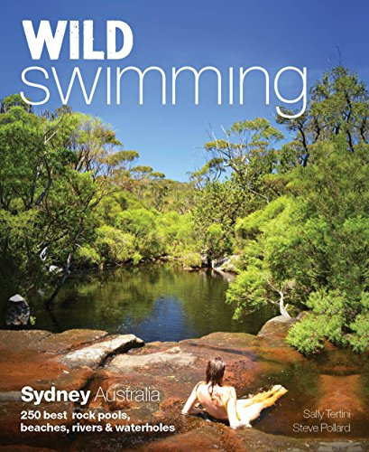 wild-swimming-sydney-australia-250-best-rock-pools-beaches-rivers-waterholes