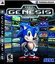 Sonics Ultimate