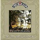 Let's Go To Louisiana: A Crazy Cajun Compilation