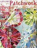 パッチワーク通信 2011年 02月号 [雑誌]