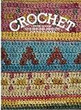 Crochet: An Octopus Book