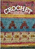 Crochet: An Octopus Book