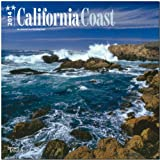 Search : California Coast Calendar (Multilingual Edition)