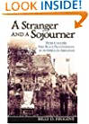 STRANGER AND A SOJOURNER:PASSAGE PETER CAULDER, FREE BLACK FRONTIER ARKANSAS