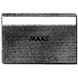 Maas 91455 Maas Polishing Cloth