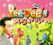 Pee Wee's Playhouse Collector's Set 1-8 [Import]