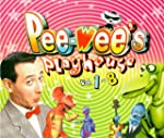 Pee Wee's Playhouse Collector's Set 1...