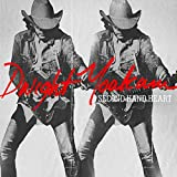 ~ Dwight Yoakam (Artist)  45 days in the top 100 (48)Buy new:   $9.99 40 used & new from $5.48