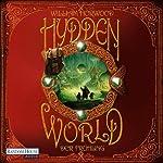 Der Frühling (Hyddenworld 1) | William Horwood