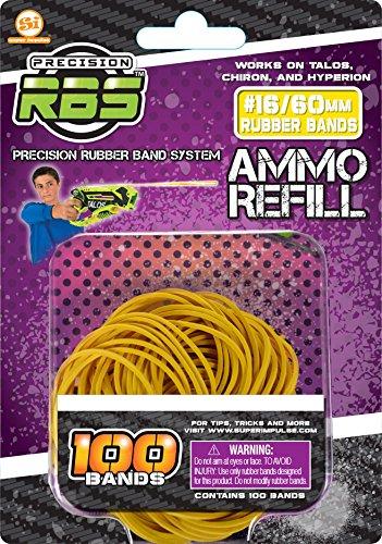 super-impulse-16-rbs-rubber-band-refills-2-pack