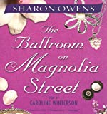 img - for The Ballroom on Magnolia Street book / textbook / text book