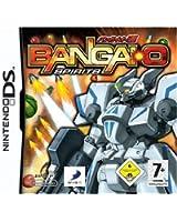 Bangai'O Spirits (Nintendo DS) [Edizione: Regno Unito]