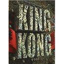 King Kong - Édition Collector 2 DVD [Édition Collector]