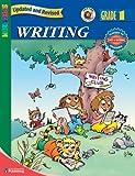 Spectrum Writing Grade 1 (Little Critter Workbooks)