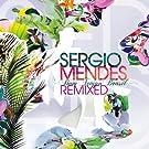 Bom Tempo Brasil - Remixed [+Digital Booklet]
