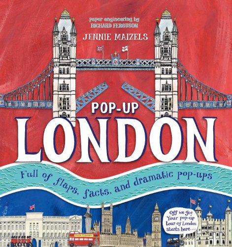 Pop-Up London front-827615