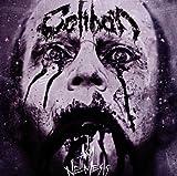 I Am Nemesis By Caliban (2012-02-06)