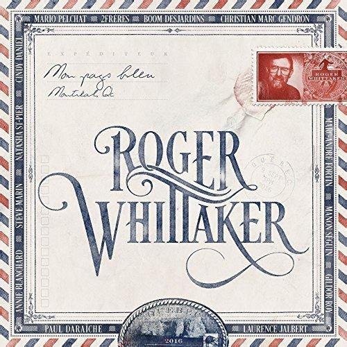 whittaker-mon-pays-bleu