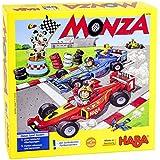 Haba Games Monza