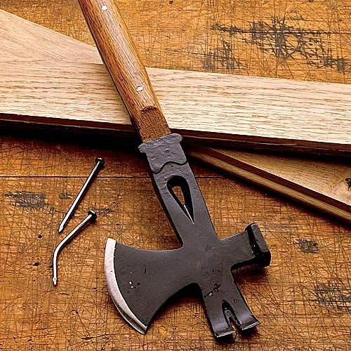 Box Hatchet Special (3)