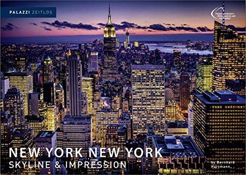 new-york-new-york-edition-zeitlos-by-bernhard-hartmann-immerwahrendes-kalendarium-usa-big-apple-empi