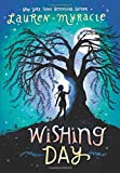 img - for Wishing Day book / textbook / text book