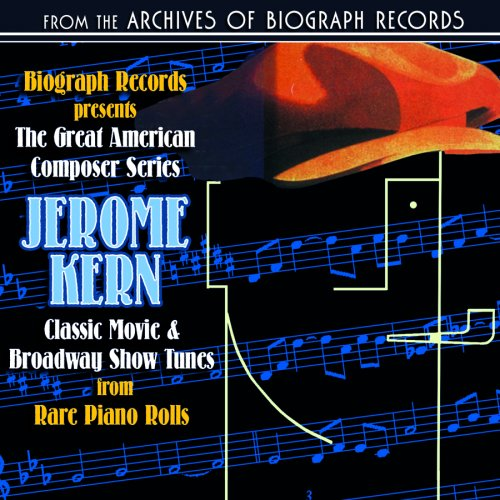 Various Artists - Classics from the Movies (2 of - Zortam Music