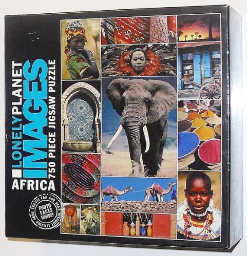 Lonely-Planet-Images-750-Piece-Jigsaw-Puzzle-Africa