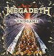 Endgame [Vinyl LP]