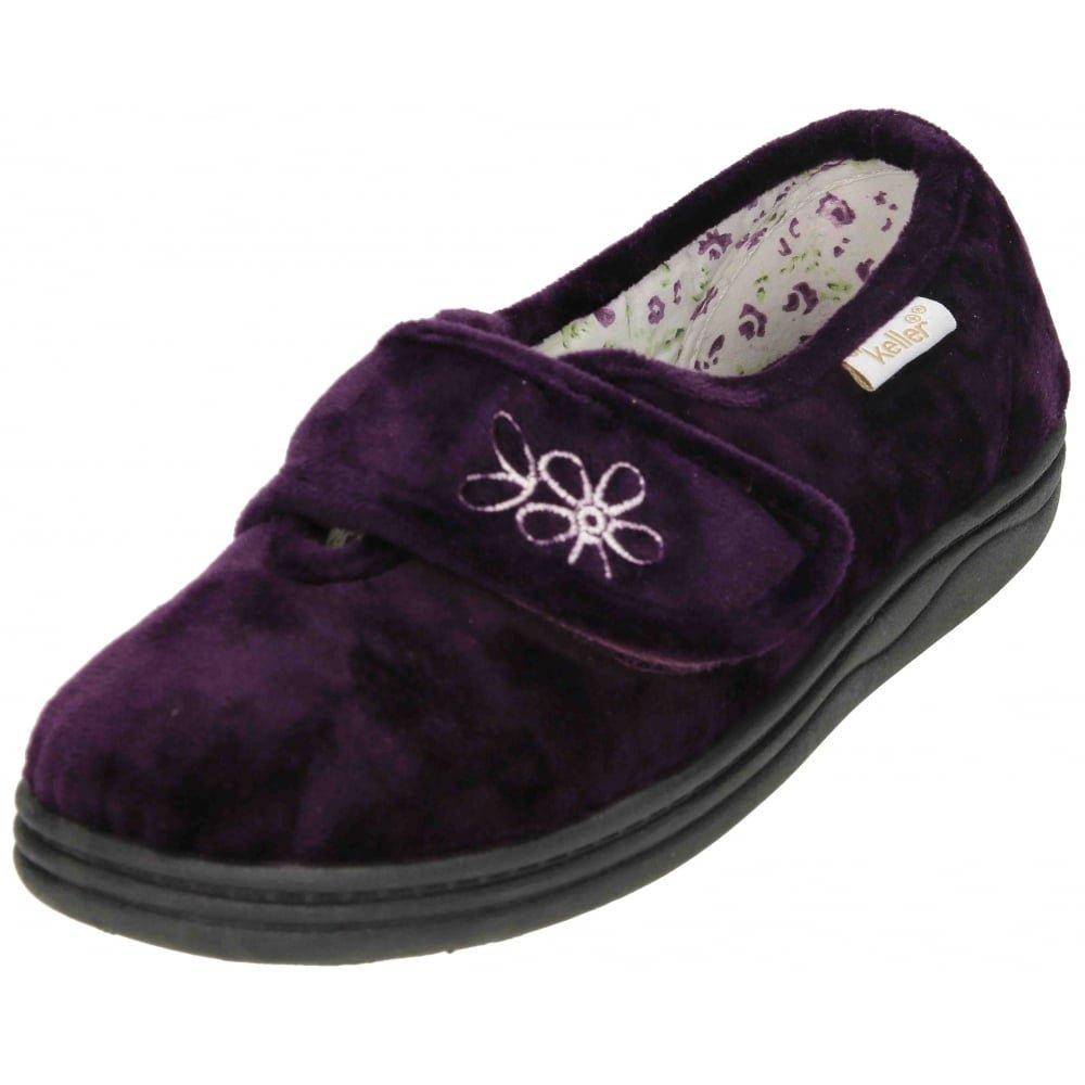 machine washable slippers