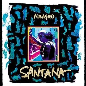 Santana Band Derek Trucks Amp Susan Tedeschi Make