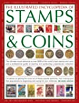 The Illustrated Encyclopedia Of Stamp...