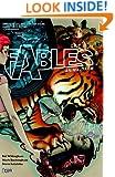 Fables Vol. 2: Animal Farm